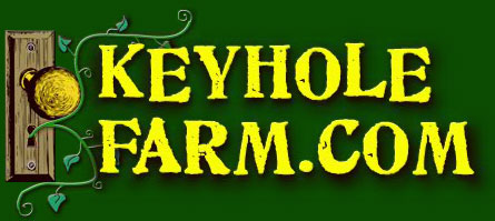 Welcome to the Keyhole Farm Online Store!