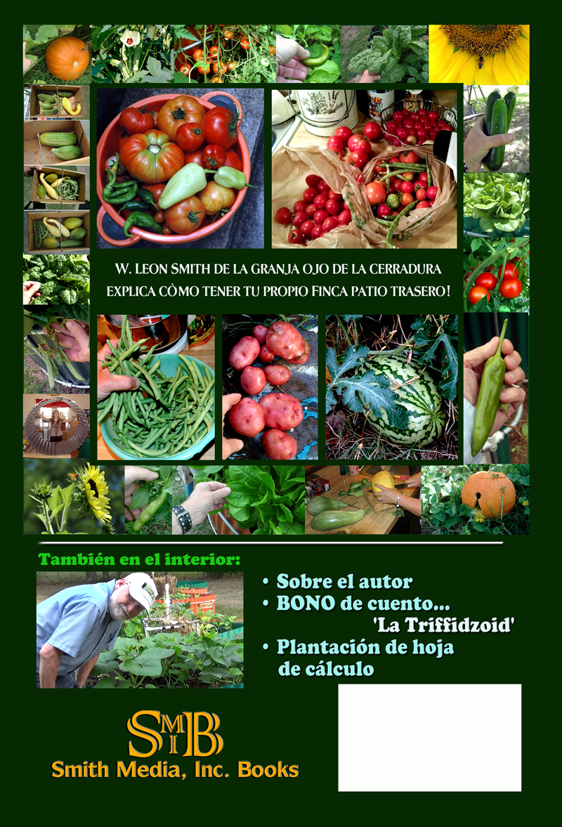 plante-back-cover
