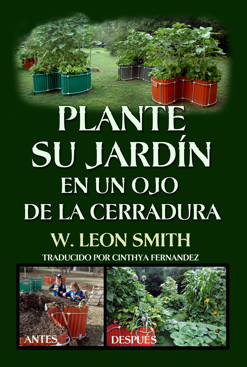 plante-front-cover