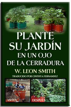 plante su jardin 02