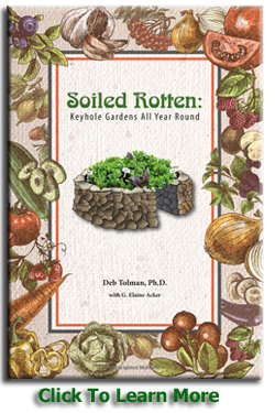 soiled rotten 03
