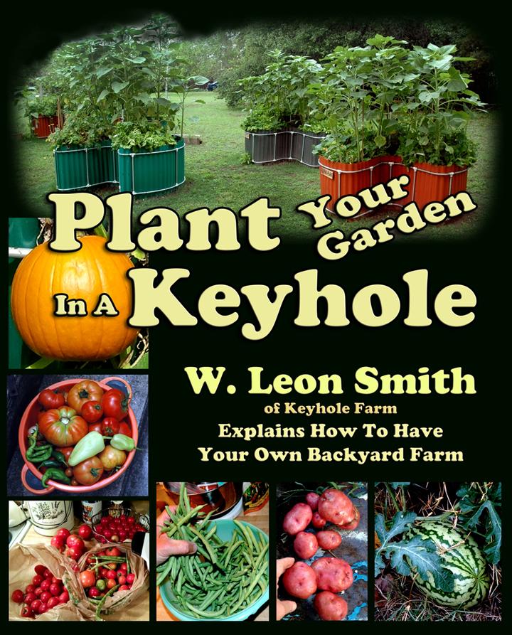 PLANT-YOUR-GARDEN-web