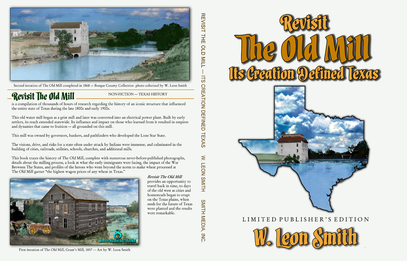 old-mill-COVER-keyhole