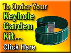order keyhole banner