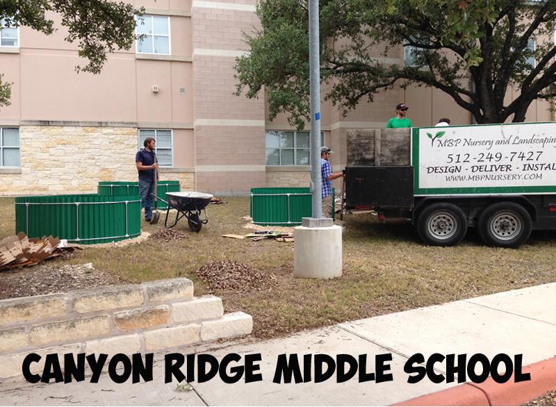 xcanyon-ridge-middle-school